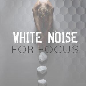 White Noise for Focus