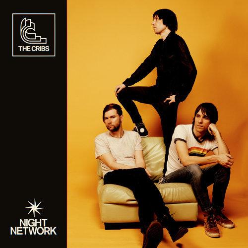 Night Network