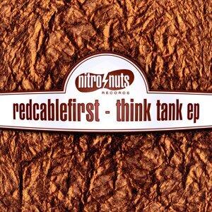 Think Tank EP