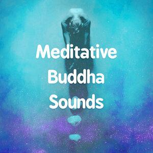 Meditative Buddha Sounds