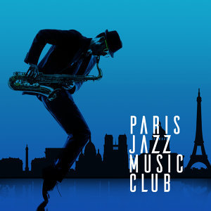 Paris Jazz Music Club