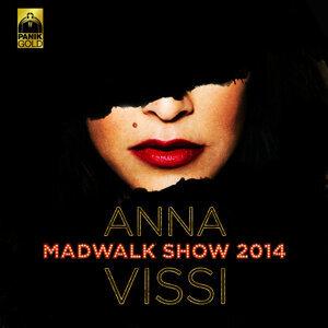 Madwalk Show 2014
