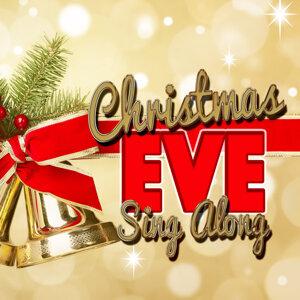 Christmas Eve Sing Along