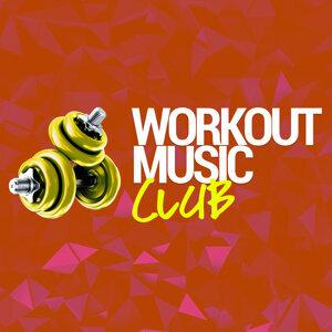 Workout Music Club