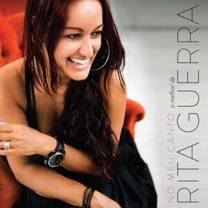 No Meu Canto - O Melhor de Rita Guerra