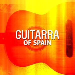 Guitarra of Spain