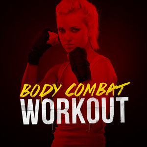 Body Combat Workout