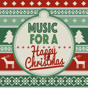 Music for a Happy Christmas