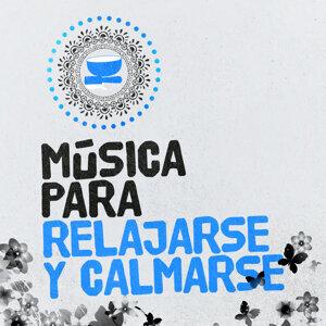 Música Para Relajarse Y Calmarse
