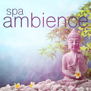 Spa Ambience