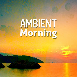 Ambient Morning