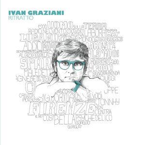 Ritratto di Ivan Graziani - Vol. 3