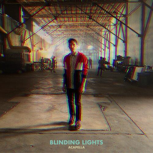 Blinding Lights - Acapella