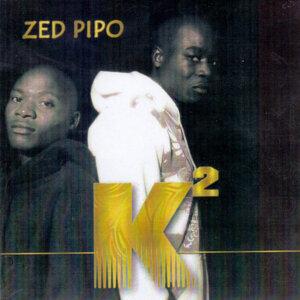 Zed Pipo