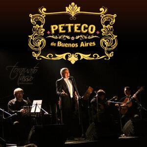 Peteco de Buenos Aires