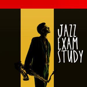 Jazz: Exam Study