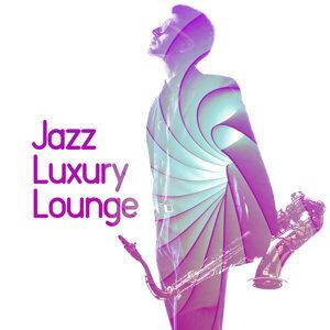 Jazz: Luxury Lounge