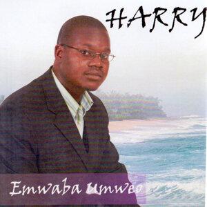 Emwaba Umweo