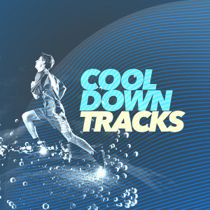 Cool Down Tracks