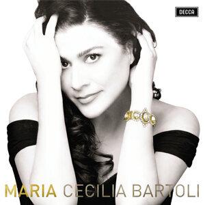 Maria - Deluxe Pre-Order Version