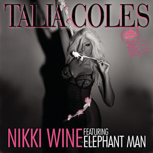 Nikki Wine (feat. Elephant Man)