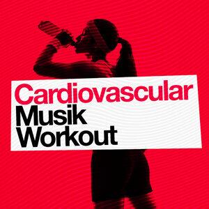 Cardiovascular Musik Workout