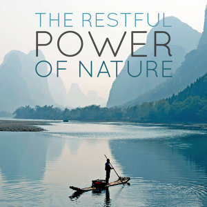 The Restful Power of Nature