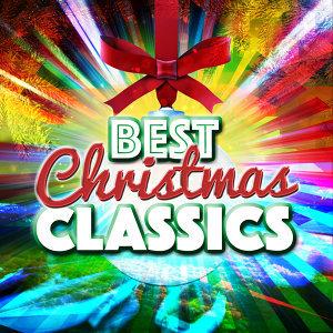Best Christmas Classics