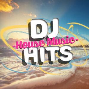 DJ House Music Hits
