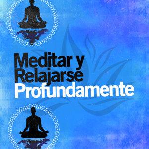 Meditar y Relajarse Profundamente