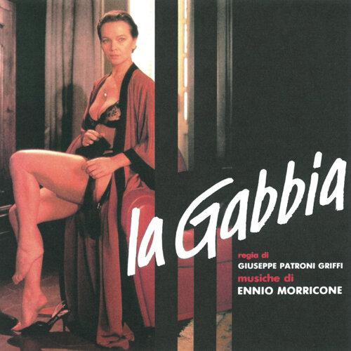 La gabbia - Original Motion Picture Soundtrack