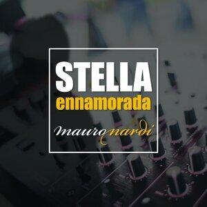 Stella ennamorada