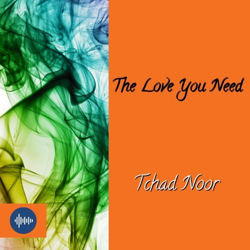 The Love You Need