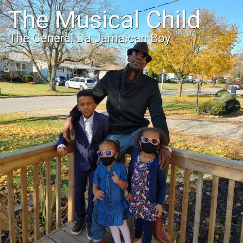 The Musical Child