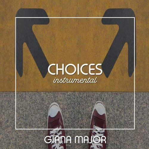 Choices (Instrumental)