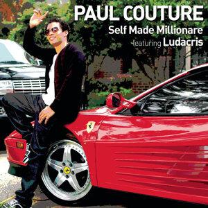 Self Made Millionaire (feat. Ludacris)