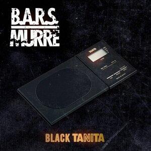 Black Tanita