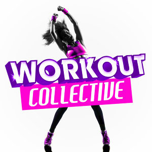Workout Collective