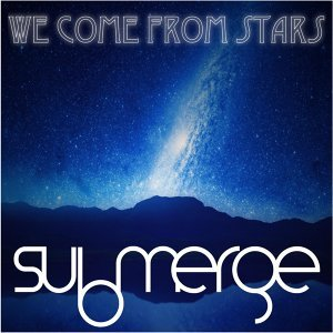 We Come from Stars