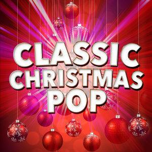 Classic Christmas Pop