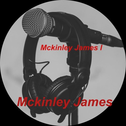 Mckinley James I