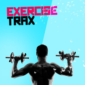 Exercise Trax