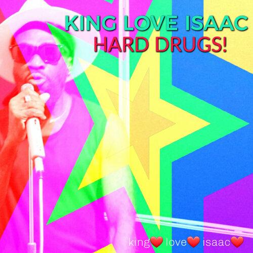 Hard Drug!