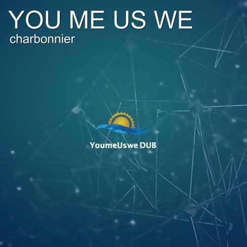 You Me Us We