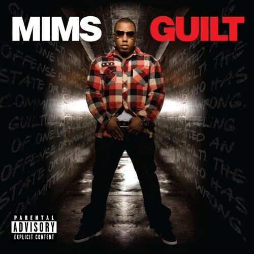 Guilt - Explicit