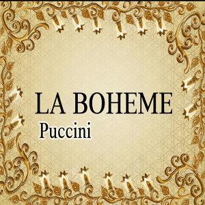 La Boheme, Puccini