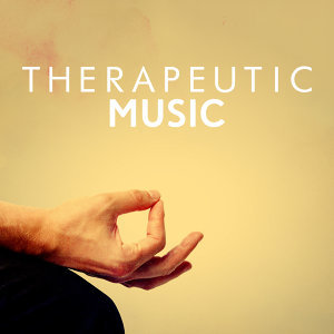 Therapeutic Music