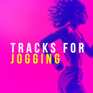Tracks for Jogging