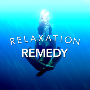 Relaxation Remedy