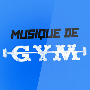 Musique De Gym